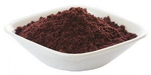 read about Nutrition Drinks with Acai and Their Benefits