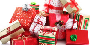 read about With Holidays Approaching It Is Time to Start Gift Planning
