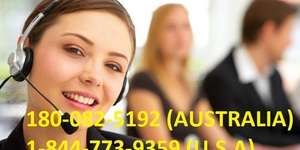 read about Facebook Customer Service Phone Number Australia