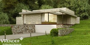 read about Architectural rendering company