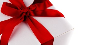 read about Surprise Your Loved Ones with a Perfect Holiday Gift