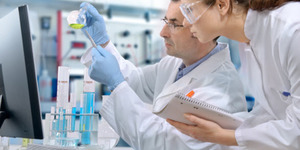 read about Stem Cell Transplants Types for Cancer Treatment