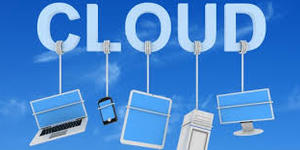 read about Points to Remember When Considering Free Cloud Storage