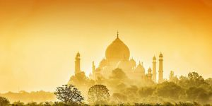 read about Three reasons to plan a holiday trip for Jaipur and Agra