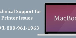 read about Call Apple Support to Fix OS X Installer Problem and iOS Error 53