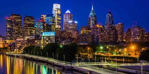 read about Best Affordable Hotels in Philadelphia