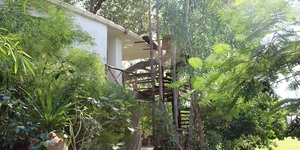 read about Three eco friendly resort which are just amazing