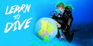 read about SCUBA DIVING MARMARIS TURKEY