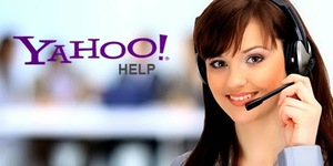 Read Keep Your Yahoo Mails Working With Yahoo Support