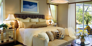 read about How to Create a Warm and Inviting Bedroom