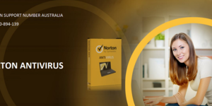 read about How to Open a Port Using Norton Internet Security