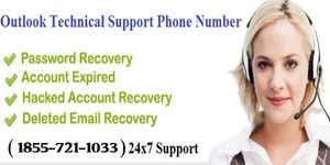 read about Hotmail Support Australia | 1855-721-1033