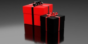 read about How to Find the Best Present for Your Boss