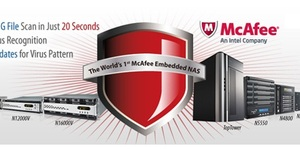 Get to know about how to download McAfee antivirus cracked version-free!