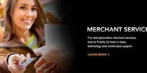 read about Leading and most Genuine Online Merchant Payments Assistant Agency