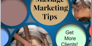 Promoting Your Deep Tissue Massage Parlor: Simple Tips on the Cheap