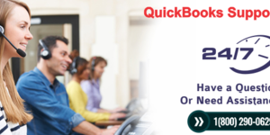 read about Modify Your QuickBooks' Supporting Docs With QuickBooks Support