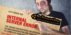 read about INTERNAL SERVER ERROR IN WORDPRESS