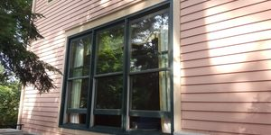 read about Signs That Ultimately Call for Your Window Replacement in Elmhurst IL