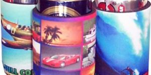 read about The Advertising Impact Of Personalised Stubby Holders On Customers