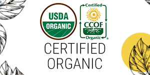 read about Benefits Of Using Organic Body Lotion