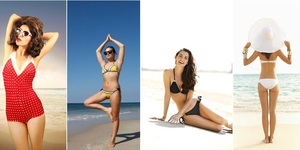 read about How to Find the Best Bathing Suit for Your Lifestyle