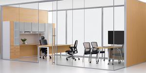 read about MODULAR OFFICE SUPPLIER
