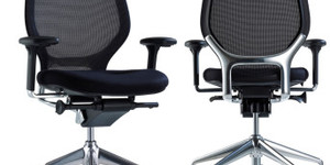 read about buy modular office furniture online