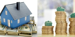 read about Generating a Side Income from Your Property