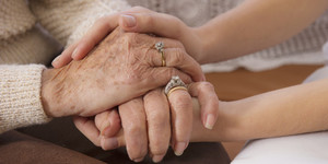 read about How to Empower the Elderly - A Guide to Alternative Care