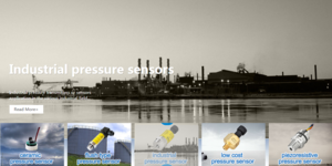 read about What you should know about Automotive Pressure Sensors?