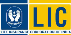 read about LIC Customer Care Helpline Number