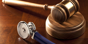 read about Medical Negligence in Severe Bed Sore Cases: Patient Care and Advocacy