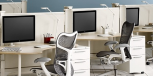 read about Office Chairs at Best Price