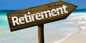 read about Planning the Perfect Retirement Party