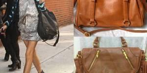 read about Trik Memilih Model Tas Wanita Berdasarkan Fungsi dan Kegunaannya
