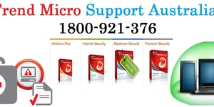 read about Complete Guidance on Installation And Issues With Trend Micro Support