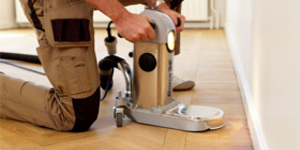 read about Why and When to Opt for a Hardwood Floor Refinishing in Charlotte, NC?