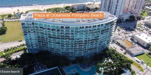 read about List Your Home In Pompano