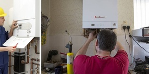 read about Is It Time to Replace Your Boiler - Top Signs to Watch For