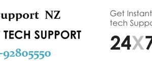 read about Adobe Support NZ-One Solution For All Issues