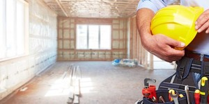 read about Top Tips for home renovations