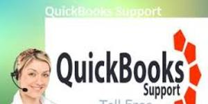 read about QuickBooks Error 6177