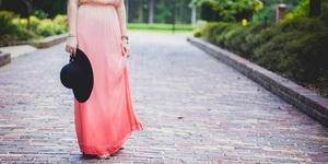 read about Guide to Buying the Best Dresses - for Less!