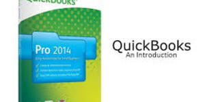 read about QuickBooks Error code C=44