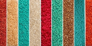 read about Seed beads online wholesale suppliers