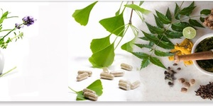read about Ayurvedic Medicine Works On Acidity and Indigestion
