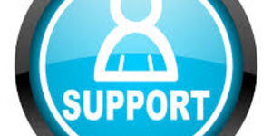 read about QuickBooks Error Support Phone Number