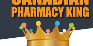 read about Why Order Your Prescriptions with Canadian Pharmacy King