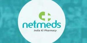 read about Increasing Demand of Online Pharmacies like Netmeds